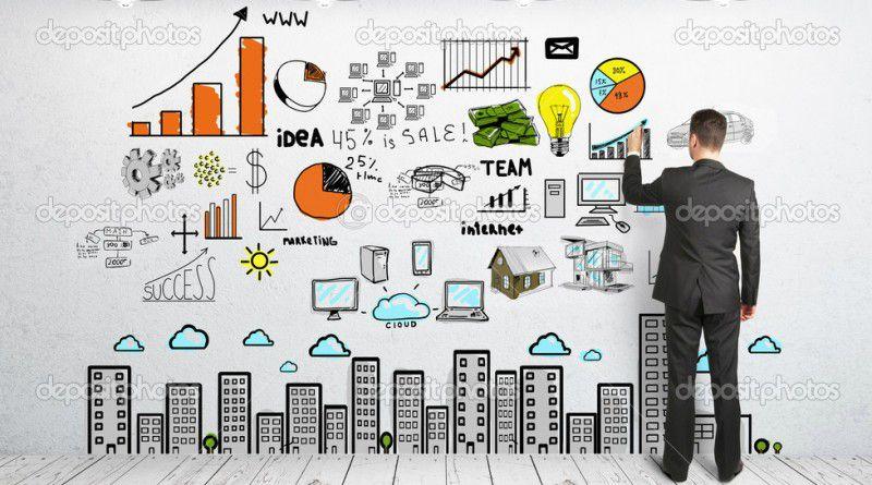 bagaimana cara memulai bisnis, bagaimana menaikkan omset, bisnis mudah, business coaching, business consultant, business consulting, business leverage, cara memulai bisnis, cara menaikkan omset bisnis, enterpreneurship, kiat motivasi dalam berbisnis, leverage, manajemen bisnis, motivasi bisnis, motivasi memulai bisnis, motivasi memulai usaha, motivasi semangat bisnis sukses, motivasi sukses, pelatihan bisnis, pelatihan enterpreneursip, strategi bisnis, coach dan consultant, business coach, business coaches, business coaching, business coaching adalah, coach indonesia, coaching adalah, professional coach, professional coach certification, professional coach salary, professional coaching, pentingnya diversifikasi bisnis, pentingnya differentiation bisnis, diversifikasi bisnis,