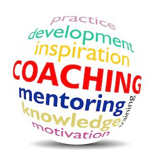bagaimana cara memulai bisnis, bagaimana menaikkan omset, bisnis mudah, business coaching, business consultant, business consulting, business leverage, cara memulai bisnis, cara menaikkan omset bisnis, enterpreneurship, kiat motivasi dalam berbisnis, leverage, manajemen bisnis, motivasi bisnis, motivasi memulai bisnis, motivasi memulai usaha, motivasi semangat bisnis sukses, motivasi sukses, pelatihan bisnis, pelatihan enterpreneursip, strategi bisnis, coach dan consultant, business coach, business coaches, business coaching, business coaching adalah, coach indonesia, coaching adalah, professional coach, professional coach certification, professional coach salary, professional coaching,