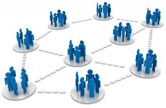 network-1